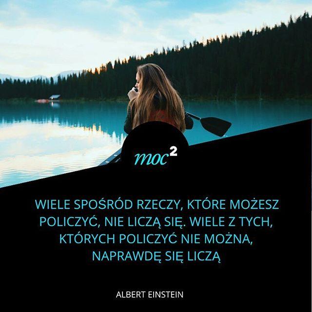 Co się dla Ciebie liczy?#moc2 #motywacja #inspiracja