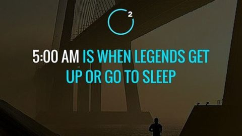 Be a legend!— Follow @mightofcommitment#motivation #inspiration #quotes