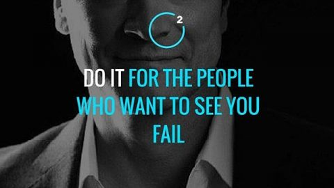 Who want wants You to fail?Follow @mightofcommitment for #motivation #inspiration #quotes